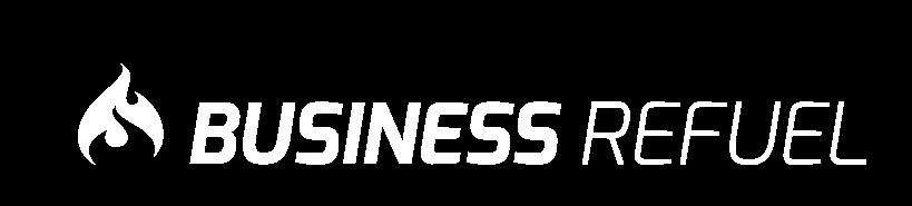 Business Refuel