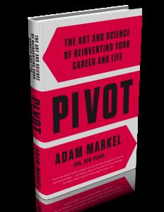 Pivot_Book_Cover_101215_3.00